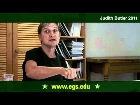 Xxx Mp4 Judith Butler How To Read Kafka 2011 3gp Sex