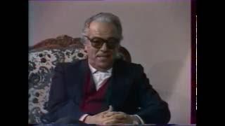 مسرح البدوي 1988| سلسلة من قضايا رمضان | حلقة : هفوة الصائم | Série Marocaine| Theatre Badaoui