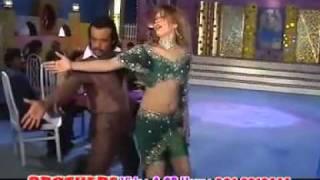 New Best Hot SeXy Dance Pashto Song Of 2011 Marhaba Sehar   Jahangir..flv