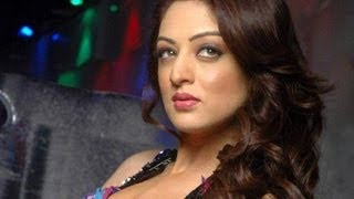 Gorgeous Sandeepa Dhar On Working With Salman Khan In Dabangg 2