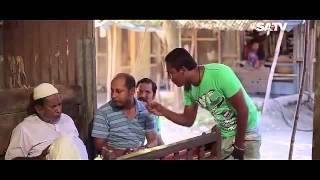 Bangla Natok Funny Screen 3 By Mosharaf Karim