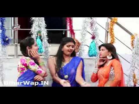 Xxx Mp4 Kat Gauye Bijuli Khesari Lal Yadav BiharWap IN 3gp Sex