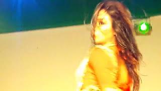 Bangla Dance Video Song   YouTube