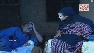 فيلم سوداني كوميدي ترابك يا بلد كوميدي تيم أفلام ومسلسلات سودانية سينما سودانية