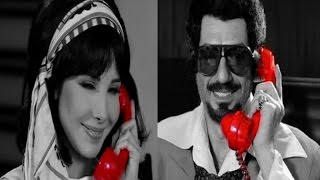 Hayda Hake (MTV Show) with Nancy Ajram - Trailer