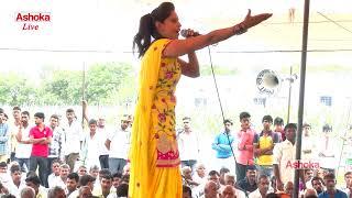 तन्ने सब बाता का बेरा से New Shyam Bhajan 2017 Rashmi Yadav