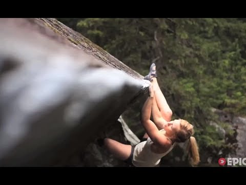 Is This the Most Beautiful Bouldering Spot in the World? | Europe's Best Crags, Ep. 11