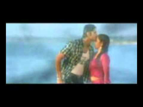 Xxx Mp4 Oriya Actress Priya Hot Scene 3gp Sex