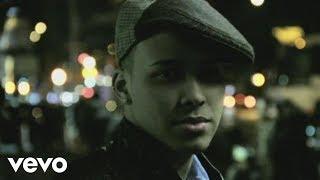 Prince Royce - El Amor Que Perdimos (Official Video)