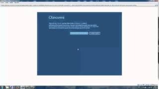 hacknutí uživatele ve windows metoda 2. windows8