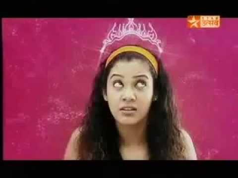Shreya Ghoshal Hello Dollie Title Track
