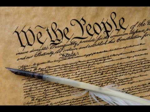 watch The Constitution of the United States of America