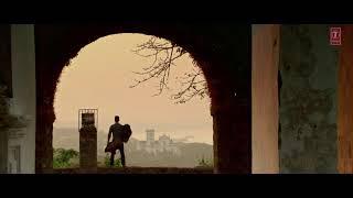 Baaghi 2 Lo Safar Full Hd Video - Tiger Shroff.mp4