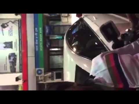 HP Petroleum fuel cheating case | Mumbai | India 🇮🇳
