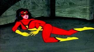 Spider Woman 1979 S01E10 Dracula's Revenge