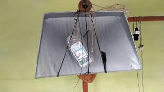 Lyf jio 4g no signal no coverage no tower but speed awsome. Jio 4g speed trick increase hack