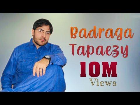 Xxx Mp4 Karan Khan Tapaezy Official Badraga Audio 3gp Sex