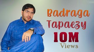 Karan Khan - Tapaezy (Official) - Badraga