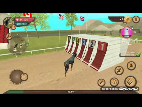 Xxx Mp4 Dog Simulator Lets Play Ep 1 3gp Sex