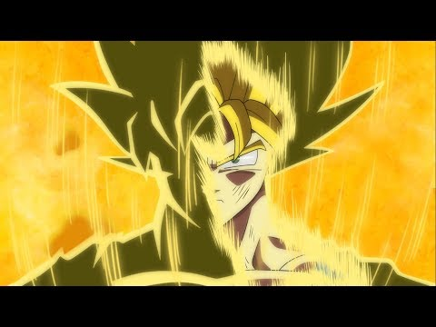 Xxx Mp4 Dragon Ball Super Opening 2 Limit Break X Survivor Saga Freezer FAN ANIMATION By Daolin 3gp Sex
