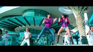 bangka song move