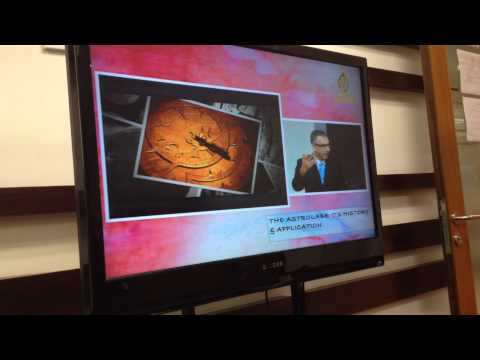 Xxx Mp4 Al Hijra TV Interview Prof Dr Salim Ayduz Malaysia 3gp Sex