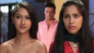 Kaisi Yeh Yaariaan Season 1 - Episode 221 - Kabir gets violent with Harshad