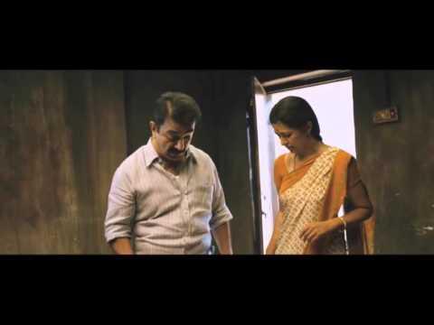 Actress Nivedha thomas Hot Fresh Cleavage_HD