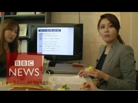 Xxx Mp4 English Teacher Who Earns 500k BBC News 3gp Sex