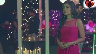 Umar bhar So na skenge(Female version)WhatsApp Status||💔New Sad WhatsApp Status Video 😢😢