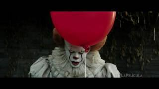 """IT (ESO) - Amigos 30"""" - Oficial Warner Bros. Pictures"""