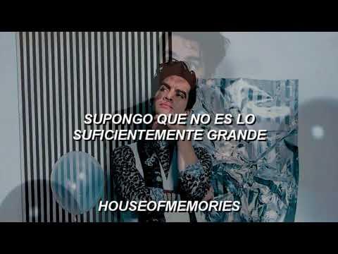 Xxx Mp4 Fuck A Silver Lining Panic At The Disco Traducida Al Español ♣ 3gp Sex