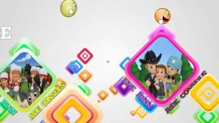 Farmville 2 : La Page Aide, Conseils, Liens Pour Fv2 sur Facebook