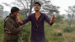Babbu pandey Bhojpuri ka sabse favourite gana Babu Pandey ka(1)