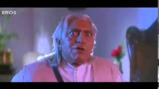 Hot Scene || And Comedy Scene|| By Amrish Puri