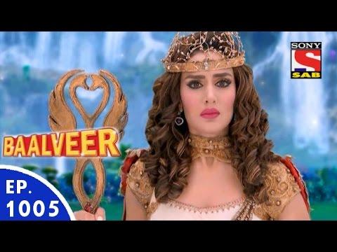 Baal Veer - बालवीर - Episode 1005 - 15th June, 2016