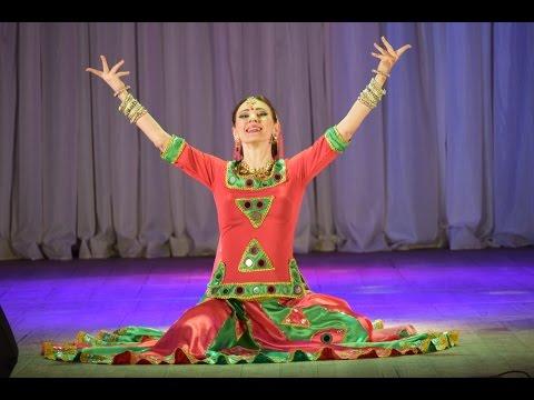 Xxx Mp4 Rangilo Maro Dholna Pyar Ke Geet Superb Live In RUSSIA Магия Индии Биру Magic Of India Biru 3gp Sex