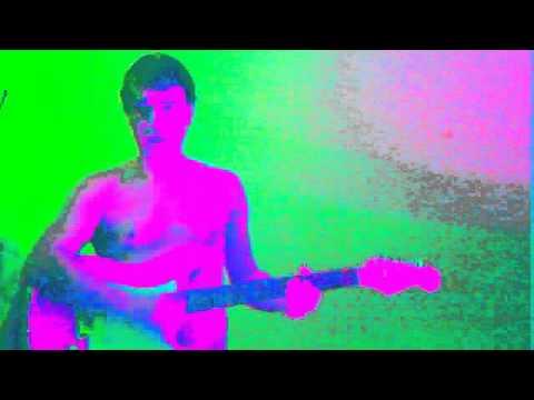 Xxx Mp4 Strongrj1 S Webcam Video Sex 22 Out 2010 14 27 50 PDT 3gp Sex