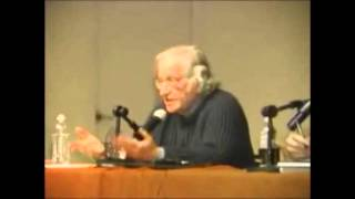 Chomsky: Israel lobby is insignificant