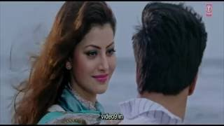 Sanam Re (Title Song)