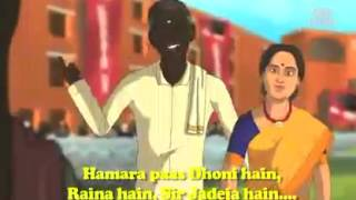 2 States full movie animated laugh loudly!!!! hd!