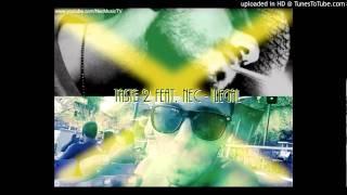 NEC feat. Taste 2 - Ilegal