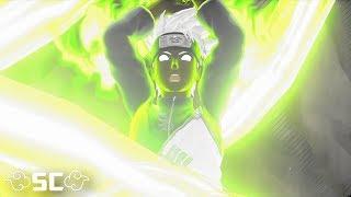 It's Time To Play Naruto To Boruto Shinobi Striker (BETA) | First Online Match