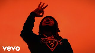 Mozzy - Shine'n For Diamond (Official Video)