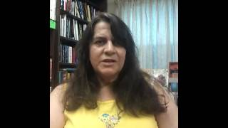 VISION AND WORD'S ABOUT RAPTURE FROM LORD YESHUA JESUS AND HOLY SPIRIT
