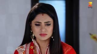 Naga Rani - Episode 290 - June 08, 2017 - Best Scene