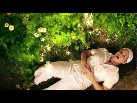 Xxx Mp4 ZANZIBAR Március Végétől Official Music Video 3gp Sex