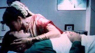 Red Movie || Priya Gill Sentiment To Ajit Kumar || Ajit Kumar,Priya Gill
