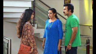 Pranayini   Episode 62 - 01 May 2018 I Mazhavil Manorama
