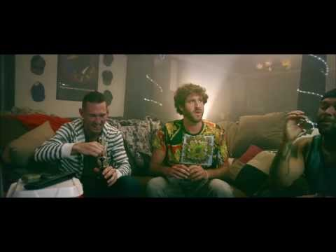 Xxx Mp4 Lil Dicky Too High Official Video 3gp Sex